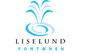 Liselund Fontænen